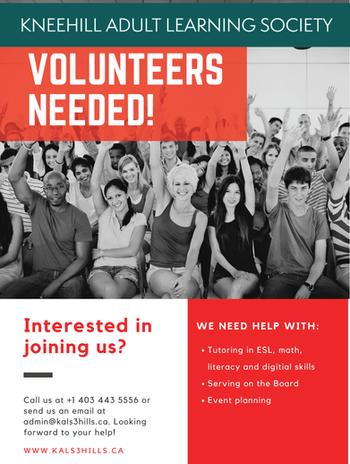 Volunteer promotion poster 2021.png