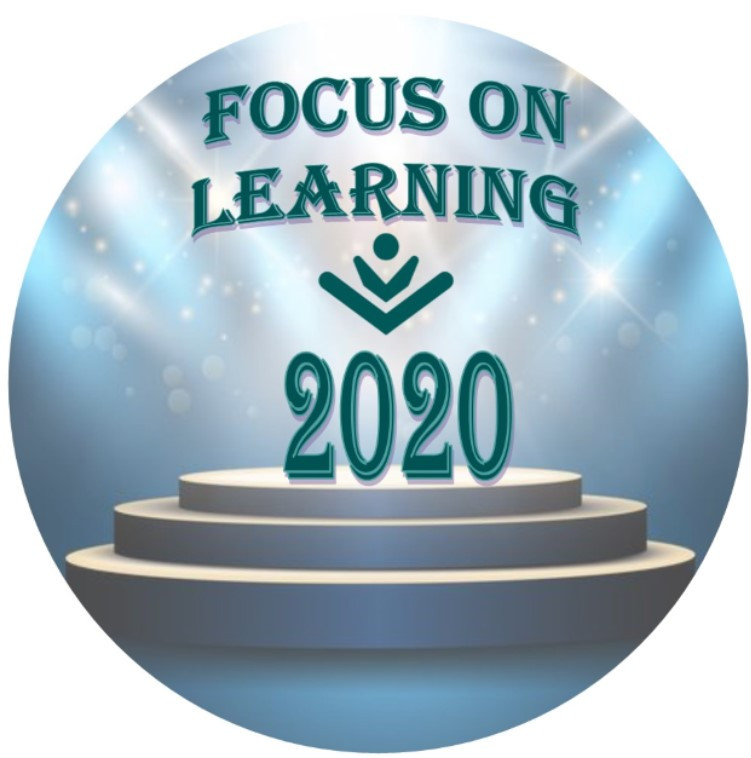 Focus on Learning logo.jpg