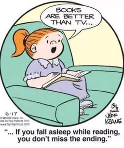 Books are better than TV.jpg
