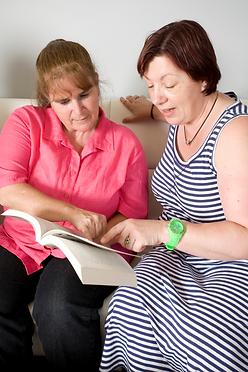 literacy tutoring two women.png