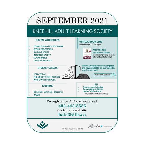 Monthly Newsletter September 2021 Facebook.jpg