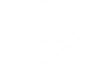 Kneehill Adult Learning Society Logo