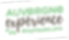 logo-vert.png