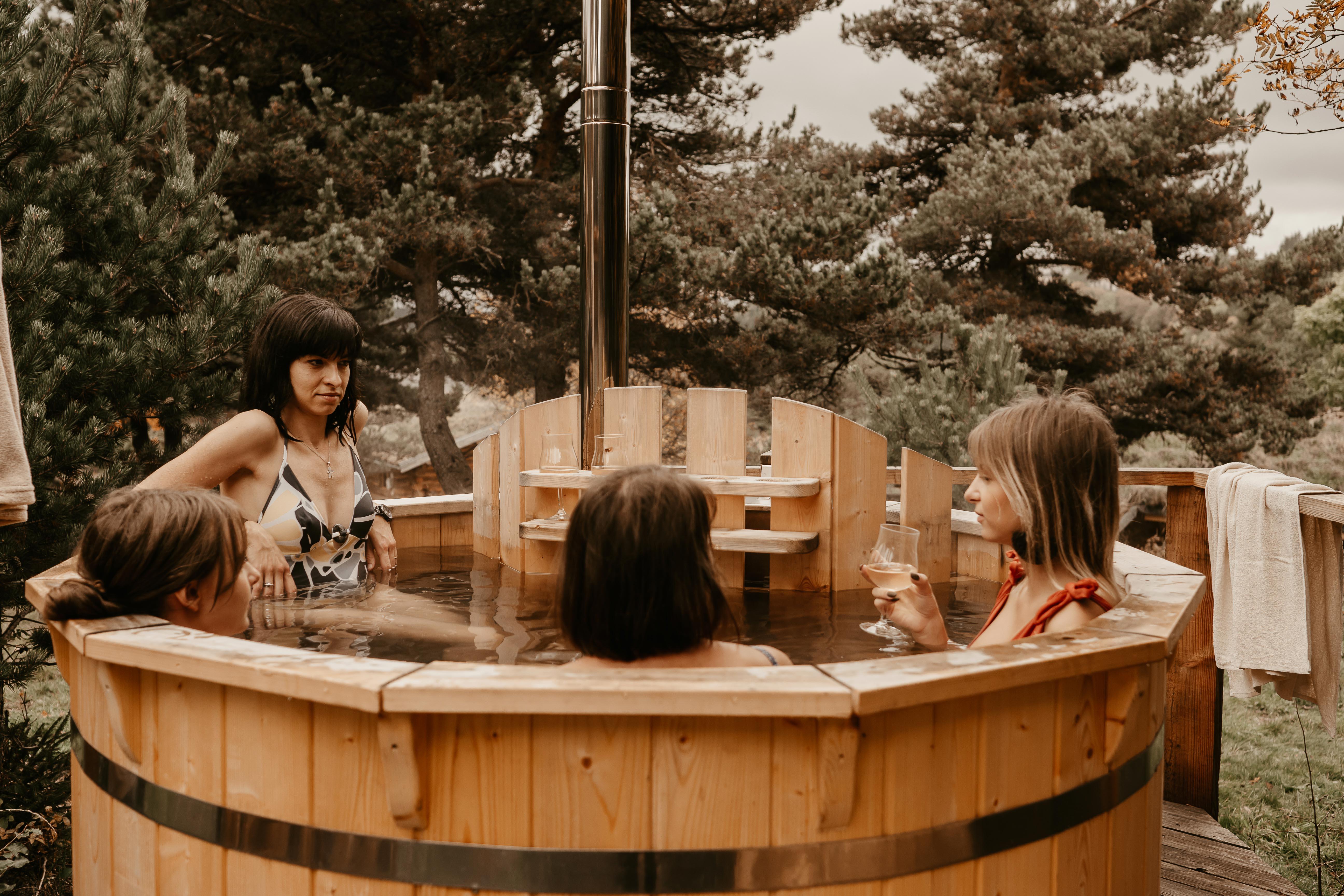 bain-nordique-vue-exterieur