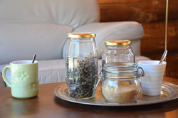 detente-tisane-relaxation