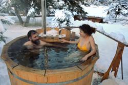 bain-nordique-neige