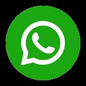 Whatsapp-logo-Clip-art-PNG.png