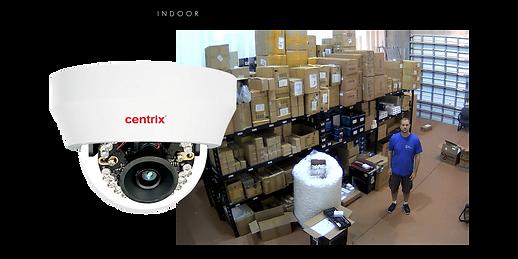 CCTV2.png
