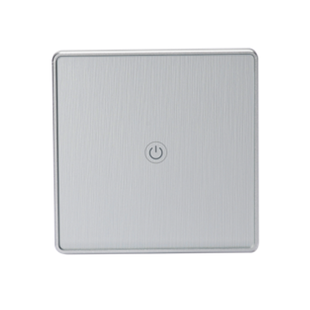 1 Gang Smart Wall Switches