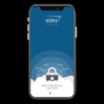 Eldes_www_app_header.png