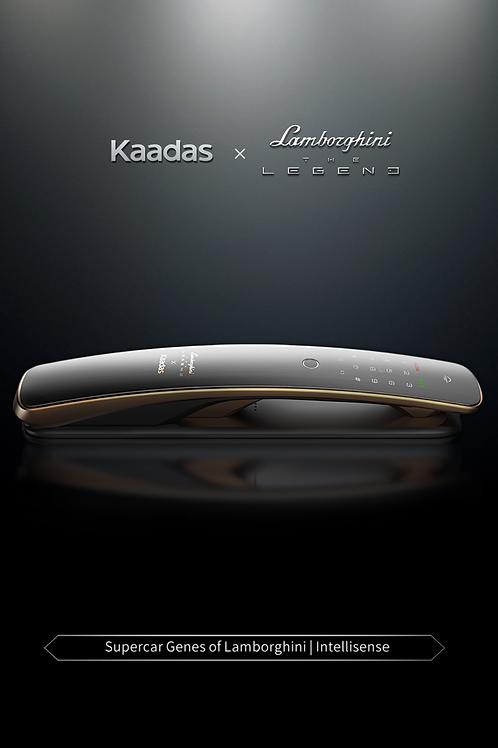 KAADAS KD-KX-LAMBO