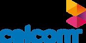 Celcom_logo.png