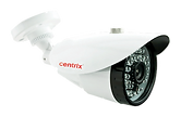 CCTV-CAMERA 2.png