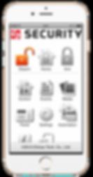 iphone 6 plus + ELDES ALARM.png