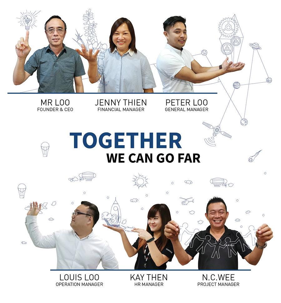 together_pg6.jpg
