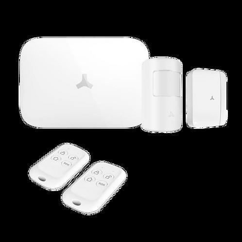 VEDO S2 – WIFI/GSM Alarm System