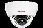 CCTV-CAMERA 3.png