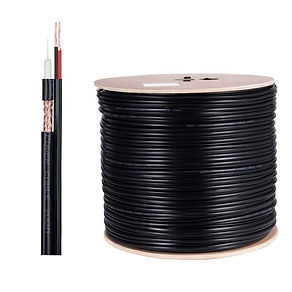 RG59-COXIAL-POWER-CABLE-200M1-600x600.jp