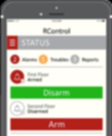 alarm - app_edited.png