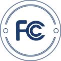 certificates-fcc-121x121.png
