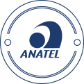 certificates-anatel-121x121.png