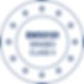certificates-en50131-grade3-class3-121x1