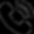 PinClipart.com_telephone-clip-art-free_1