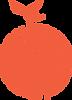 EN logo 11272020.png