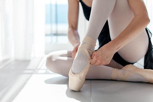 ballet-dancer.jpg