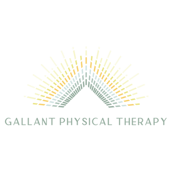 GallantPhysicalTherapy_Logo_Large.png