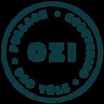 OZI_Brandmark_RZ_petrol.png