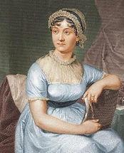 Jane+Austen.JPG