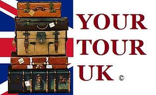 Your Tour UK.jpg