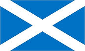 flag_of_scotland_clip_art_14967.jpg