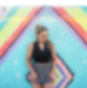 Cami Jones.jpg