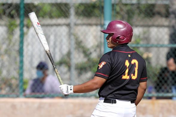 53-el-mo-varsity-baseball-03-29-21.jpg