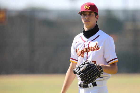 012-el-mo-varsity-baseball-04-30-21.jpg