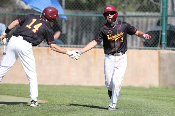 56-el-mo-varsity-baseball-03-29-21.jpg