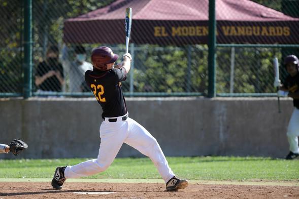 017-el-mo-varsity-baseball-03-31-21.jpg