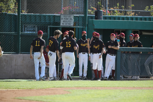 04-el-mo-varsity-baseball-03-29-21.jpg
