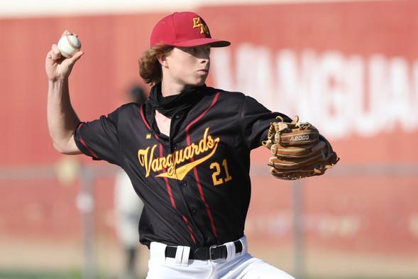026-el-mo-varsity-baseball-03-31-21.jpg
