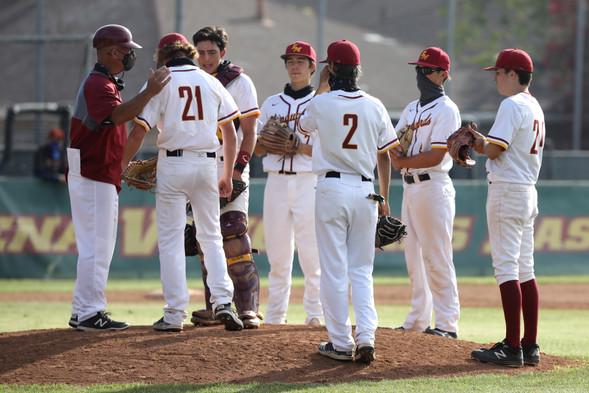 029-el-mo-varsity-baseball-04-12-21.jpg