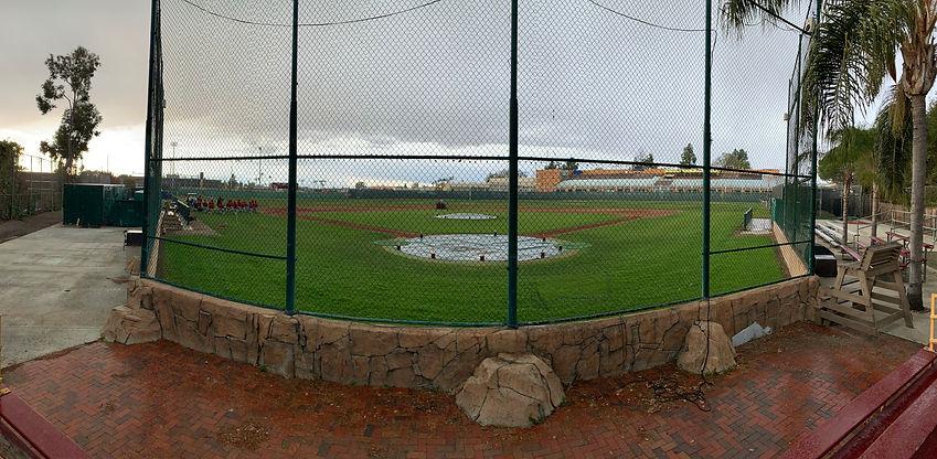 El Modena Varsity Field.jpg