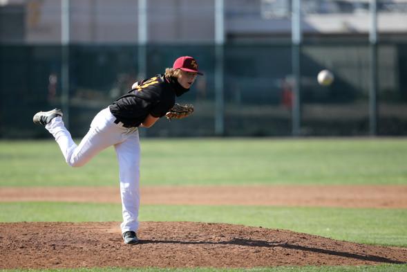 020-el-mo-varsity-baseball-03-31-21.jpg