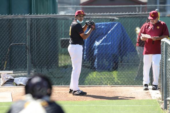 45-el-mo-varsity-baseball-03-29-21.jpg