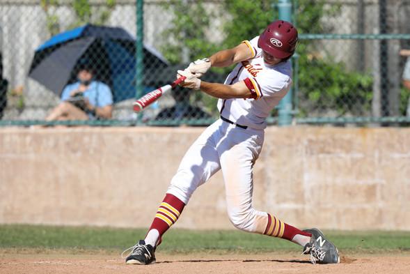 038-el-mo-varsity-baseball-04-30-21.jpg