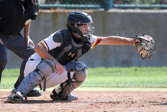 009-el-mo-varsity-baseball-04-09-21.jpg