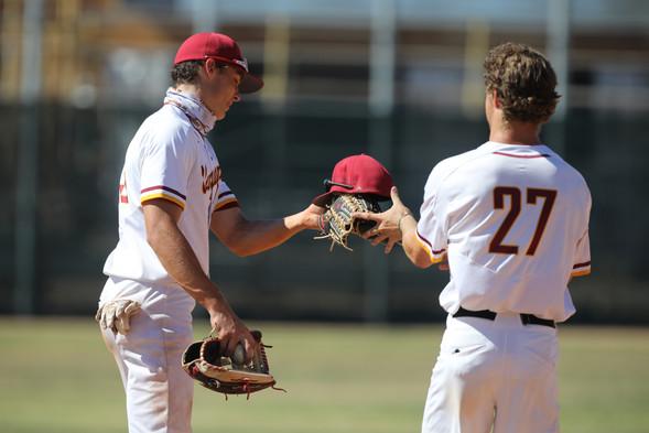 030-el-mo-varsity-baseball-04-30-21.jpg
