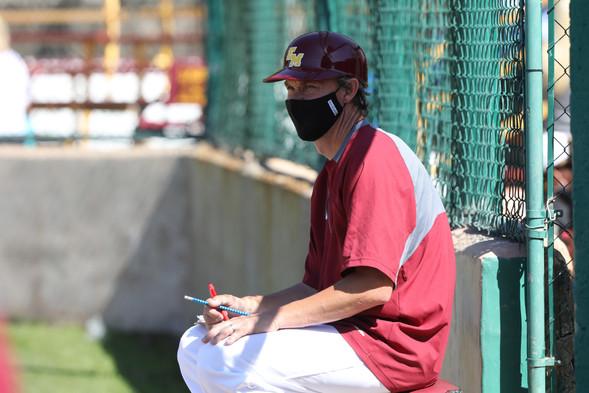 46-el-mo-varsity-baseball-03-29-21.jpg