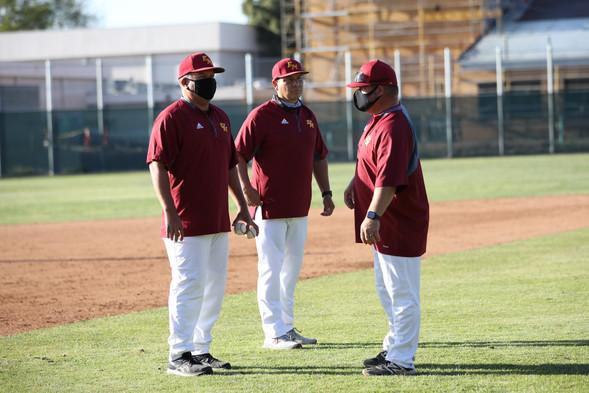 35-el-mo-varsity-baseball-03-29-21.jpg